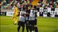 Tuzlaspor - Altay maçına pandemi engeli