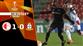 ÖZET   Slavia Prag 1-0 Bayer Leverkusen