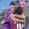 Trabzonspor'un cevabı gecikmedi