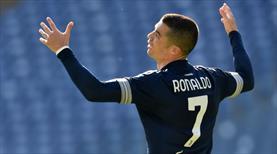 Juventus, Ronaldo ile yol ayrımında