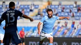 Vedat Muriqi: Alıştıkça goller de gelecek