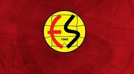 Eskişehirspor'da 3 pozitif vaka