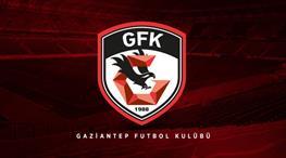 Gaziantep FK'da vaka sayısı 3'e yükseldi