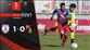 ÖZET | Altınordu 1 - 0 İstanbulspor
