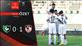 ÖZET | Y. Denizlispor 0-1 Gaziantep FK