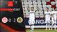 ÖZET | FTA Antalyaspor 0-2 A. Alanyaspor