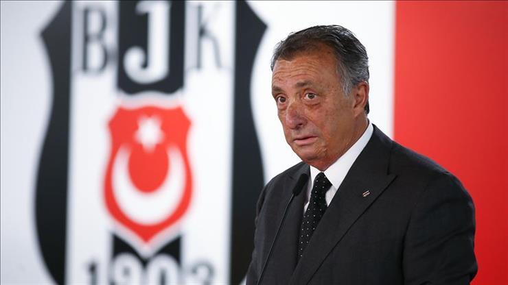 """""""Fenerbahçe şampiyon algısını yıkmak istiyoruz"""""""