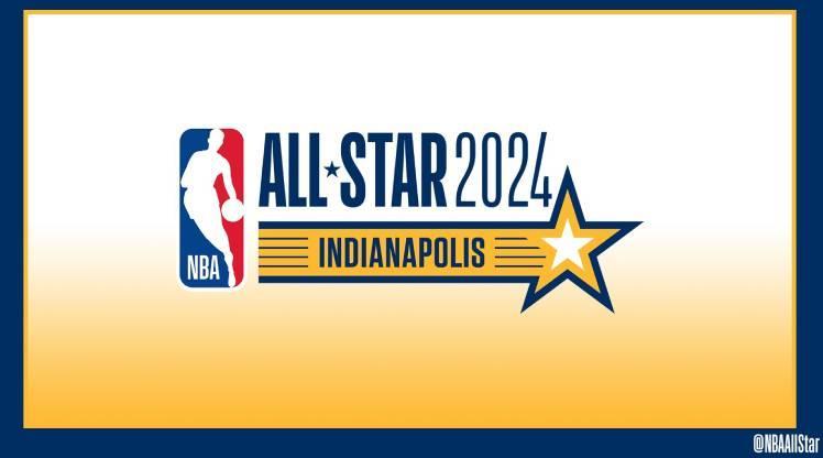 NBA All Star 2024'e ertelendi