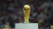 2022 Dünya Kupası Avrupa Elemeleri torbaları açıklandı