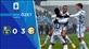 ÖZET   Sassuolo 0-3 Inter