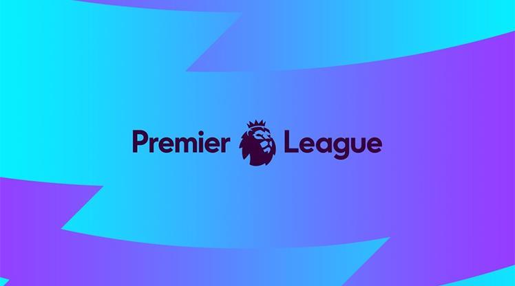 Aston Villa-Newcastle maçına koronavirüs engeli