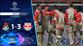 ÖZET | Lokomotiv Moskova 1-3 Salzburg