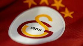 Galatasaray kâr açıkladı