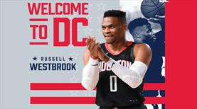 NBA'de sezonun takası gerçekleşti
