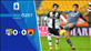 ÖZET | Parma 0-0 Benevento