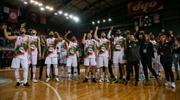Pınar Karşıyaka, FIBA Şampiyonlar Ligi Kulüpler Birliği'ne seçildi