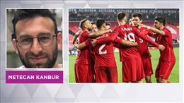 Hollanda basınından Türkiye yorumu