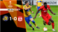 ÖZET   Sivasspor Avrupa'ya veda etti