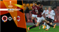 ÖZET | Sparta Prag 0-1 Milan