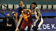 Galatasaray, Afyon'da kayıp