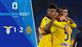 ÖZET | Lazio 1-2 Verona