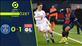ÖZET | PSG 0-1 Lyon