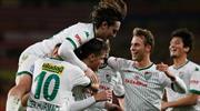 Nefes kesen maçta son gülen Bursaspor