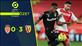 ÖZET | Monaco 0-3 Lens