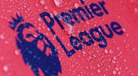 Premier Lig'de yeni değişiklik kuralı
