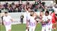 A. Keçiörengücü - AE Balıkesirspor maçının ardından