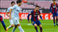 Barça takıldı, Messi Pele'yi yakaladı