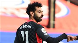 Mohamed Salah'tan transfer açıklaması