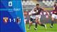 ÖZET | Torino 1-1 Bologna