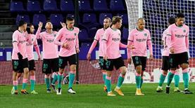 Messi, Pele'nin rekorunu kırdı
