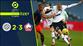 ÖZET | Burak Yılmaz'ın son dakika golü galibiyeti getirdi
