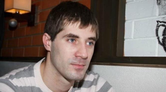 CM efsanesi Tsigalko hayatını kaybetti