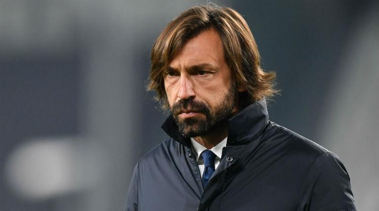 Juventus ve Napoli arasında sular durulmuyor
