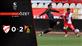 ÖZET | B. Boluspor 0-2 İstanbulspor