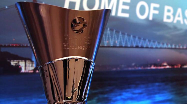 EuroLeague'de haftanın programı