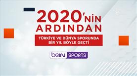 2020'de Türkiye ve dünyada neler yaşandı?