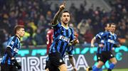 Derbide Inter'den tarihi geri dönüş (ÖZET)