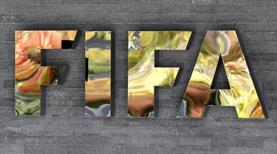 FIFA'dan mağdur futbolculara fon desteği