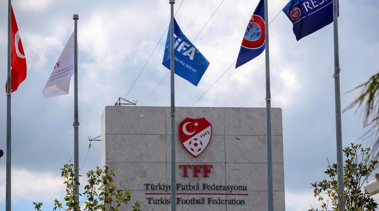 Beşiktaş, Başkan Çebi ve Hasan Şaş, PFDK'ya sevk edildi