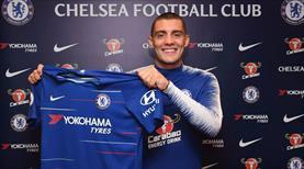 Chelsea bu alanda zirvede! Tam 250 milyon Euro...