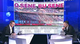 """Trabzonspor'un temel hedefi sabır olmalı"""