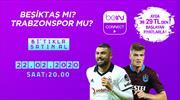 Beşiktaş mı, Trabzonspor mu?