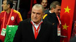 Terim'in Fenerbahçe karnesi