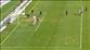 Antalyaspor maça golle başladı