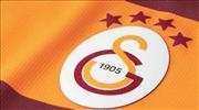 Galatasaray'dan Fenerbahçe maçıyla ilgili açıklama