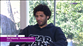 Mohamed Elneny beIN SPORTS'ta